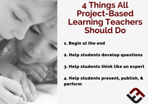 4-things-all-pbl-teachers-should-do